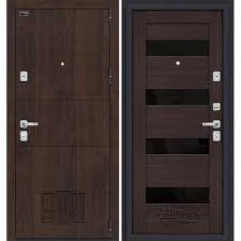 Сарапул Ижевск Дверь мет Porta M 4.П23 Almon 28 / Wenge Veralinga напольные покрытия купить цена пороги ламинат линолеум виниловая плитка недорого каталог в наличии сайт ассортимент размеры