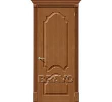 Дверь Афина Орех Ф-11 ПГ Ковров