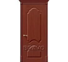 Дверь Афина Ф-15 Макоре ПГ Ковров