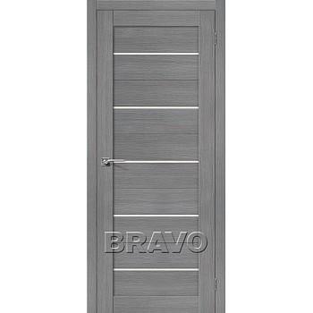 Сарапул Ижевск Дверь 3DG Свит-22 Grey Magic Fog купить цена за штуку недорого каталог в наличии сайт ассортимент размеры