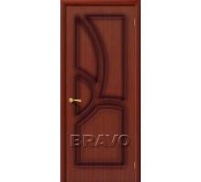 Дверь Греция Макоре Ф-15 ПГ Ковров