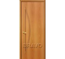 Дверь 4Г5 глухая миланский орех Ковров