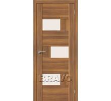 Дверь ЭКО Легно-39 Golden Reef Ковров