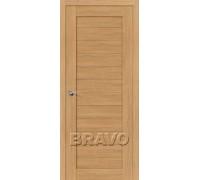 Дверь ЭКО Порта-21 Anegri Veralinga Mag Fog Ковров