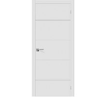 Дверь К Скинни-2 Whitey  Ковров