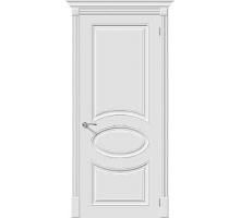 Дверь К Скинни-20 Whitey Ковров