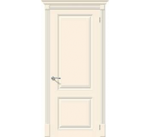 Дверь К Скинни-12 Cream Ковров