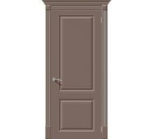 Дверь К Скинни-12 Mocca Ковров