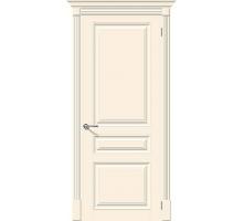 Дверь К Скинни-14 Cream Ковров