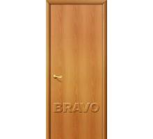 Дверь Гост ПГ миланский орех Ковров