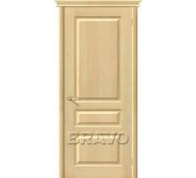 Дверь М5 без отделки ПГ 200*80 Беларусь