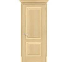 Дверь Классико-12 без отделки ПО  Беларусь