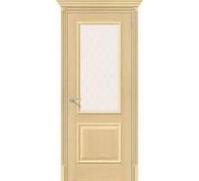 Дверь Классико-13 без отделки ПО  Беларусь