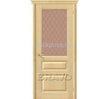 Дверь М5 без отделки ПО 200*90 Беларусь
