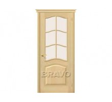 Дверь М7 без отделки ПО 200*90 Беларусь