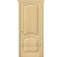 Дверь М7 без отделки ПГ 200*80