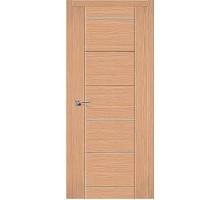 Дверь шпон Граффити-4 Ф-01 Дуб Ковров