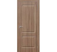 Дверь Скинни-12 П-35 Шимо темный ПГ