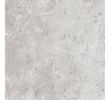 Плитка напол. ВИТА G серый 42*42*8 (1,41*87,42)