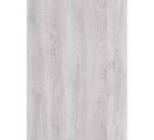 Клей KRASS для напольных покрытий акрил 1,3кг Л-С
