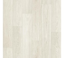 Линолеум Comfort Kasama 1 3,5м