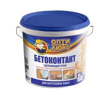 Бетонконтакт 1,3кг  д/вн работ Ижсинтез