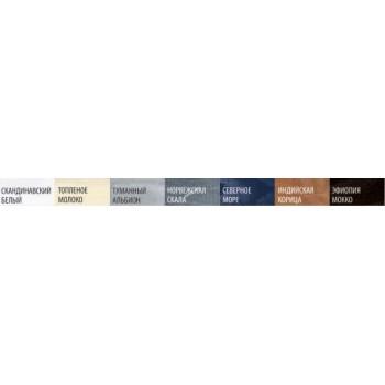 Бетон купить в сарапуле расход раствора цементного на кирпичную