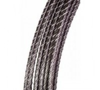 Арматура стеклокомпозитная АСК-12 мм (6м) KomAR