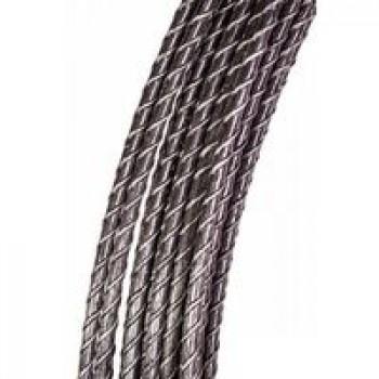 Арматура стеклокомпозитная АСК-10 мм (25м) KomAR