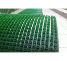 Щетинистое покрытие 0,9*15м Holiaf Standart зелены