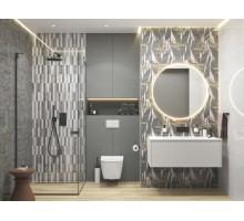 Подложка ПАРКОЛАГ 0,03*1*15м битумная