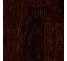 Паркетная доска европаркет Бук Шоколад 2283*194*13,2