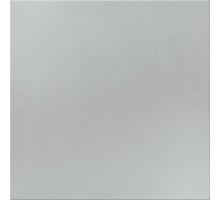 Керамогранит 600*600*10мм матовый моноколор ректификат светло-серый