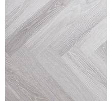 Ламинат Hessen Floor Queen Style AC5 9281-1 Дуб Эрандел