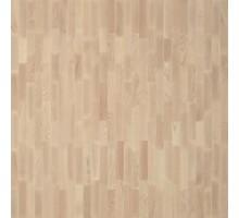 Паркетная доска Timber Ash White CL TL 2283 Ясень белый 2283*194*13,2мм