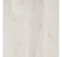 Ламинат Tarkett Estetica Дуб Натур Белый 1292*194*9мм