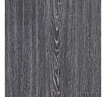Винил.плитка ART VINYL LOUNGE Costes 914,4*152,4