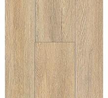 Винил.плитка ART VINYL LOUNGE Lorenzo 914,4*152,4
