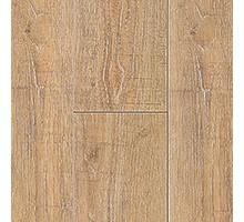 Винил.плитка ART VINYL LOUNGE Relax 914,4*152,4
