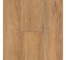 Винил.плитка ART VINYL LOUNGE Ibiza 914,4*152,4
