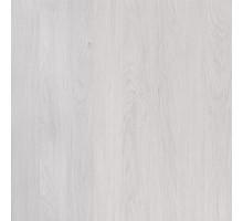 Ламинат Tarkett Gallery Дега 12мм 33 класс