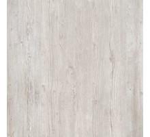 Ламинат Tarkett Gallery Моне 12мм 33 класс