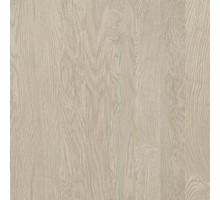 Ламинат Tarkett Gallery Сезанн 12мм 33 класс