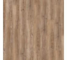 Ламинат Tarkett ПЕРВАЯ Сибирская Ясень коричневый 1 класс 1292*194*10мм