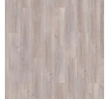 Ламинат Tarkett ПЕРВАЯ Сибирская Ясень серый 1 класс 1292*194*10мм