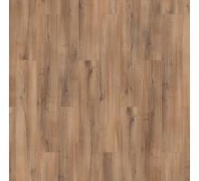 Ламинат Tarkett ПЕРВАЯ Сибирская Дуб темно-коричневый 1 класс 1292*194*10мм