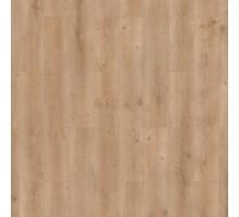 Ламинат Tarkett ПЕРВАЯ Уральская Дуб светло-коричневый 1 класс 1292*194*8мм