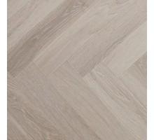 Ламинат Hessen Floor Queen Style AC5 9281-2 Дуб Ричмонд