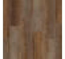 Винил.плитка ART VINIL SHERWOOD Clapham 1220 x195мм*4мм