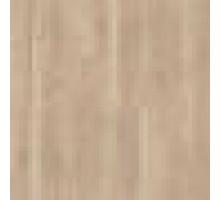 Винил.плитка ART VINIL SHERWOOD Kingston 1220 x195мм*4мм